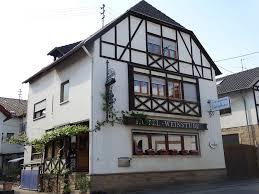 Bettelhaus.png