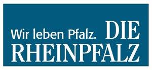 rheinpfalz.jpg